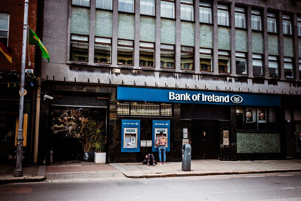 Ansök om ett lån