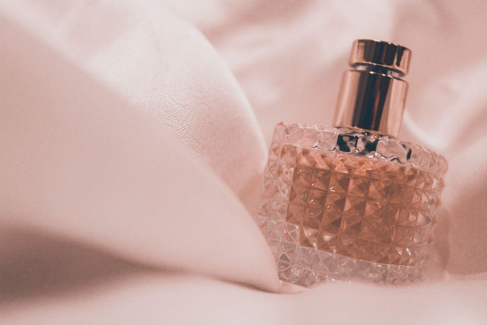 Parfymer online – ett utmärkt val