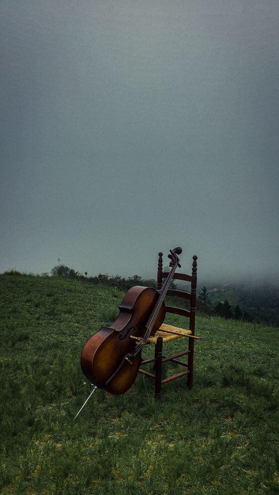 Ljuden som vi känner igen