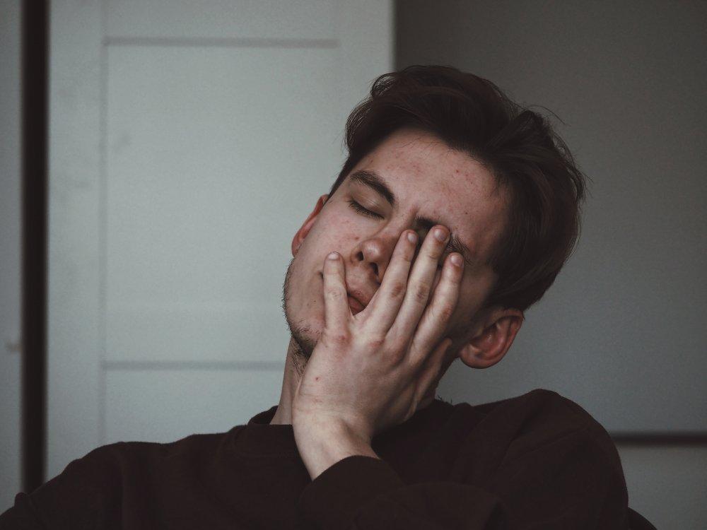Hur analysvågen botar din huvudvärk