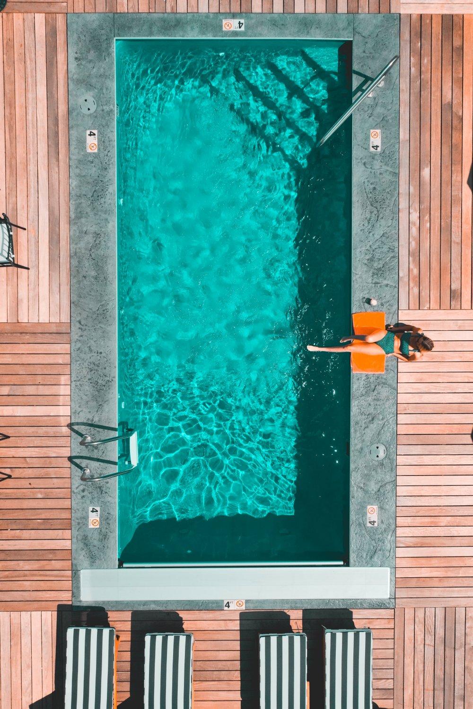 Önskas pool, anlita byggföretag i Stockholm
