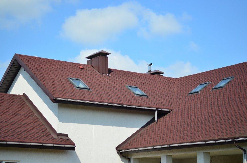 Därför behöver man taktvätt