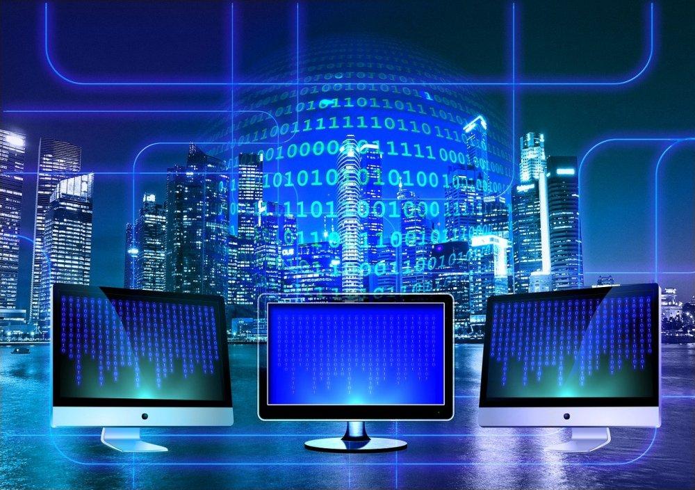 Med rätt EDI system blir utbytet av elektroniska dokument betydligt smidigare