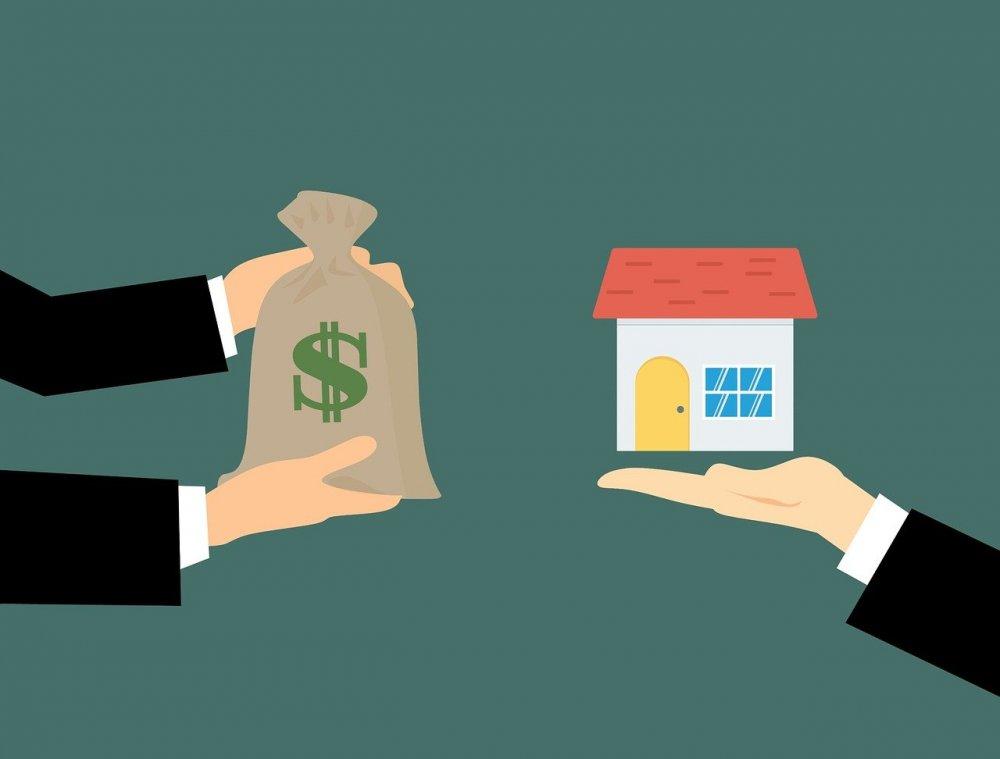 Mäklare i Linköping kan öka chanserna till en god bostadsaffär