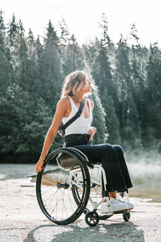 Invaliditetsintyg ger dig en rättvis ersättning